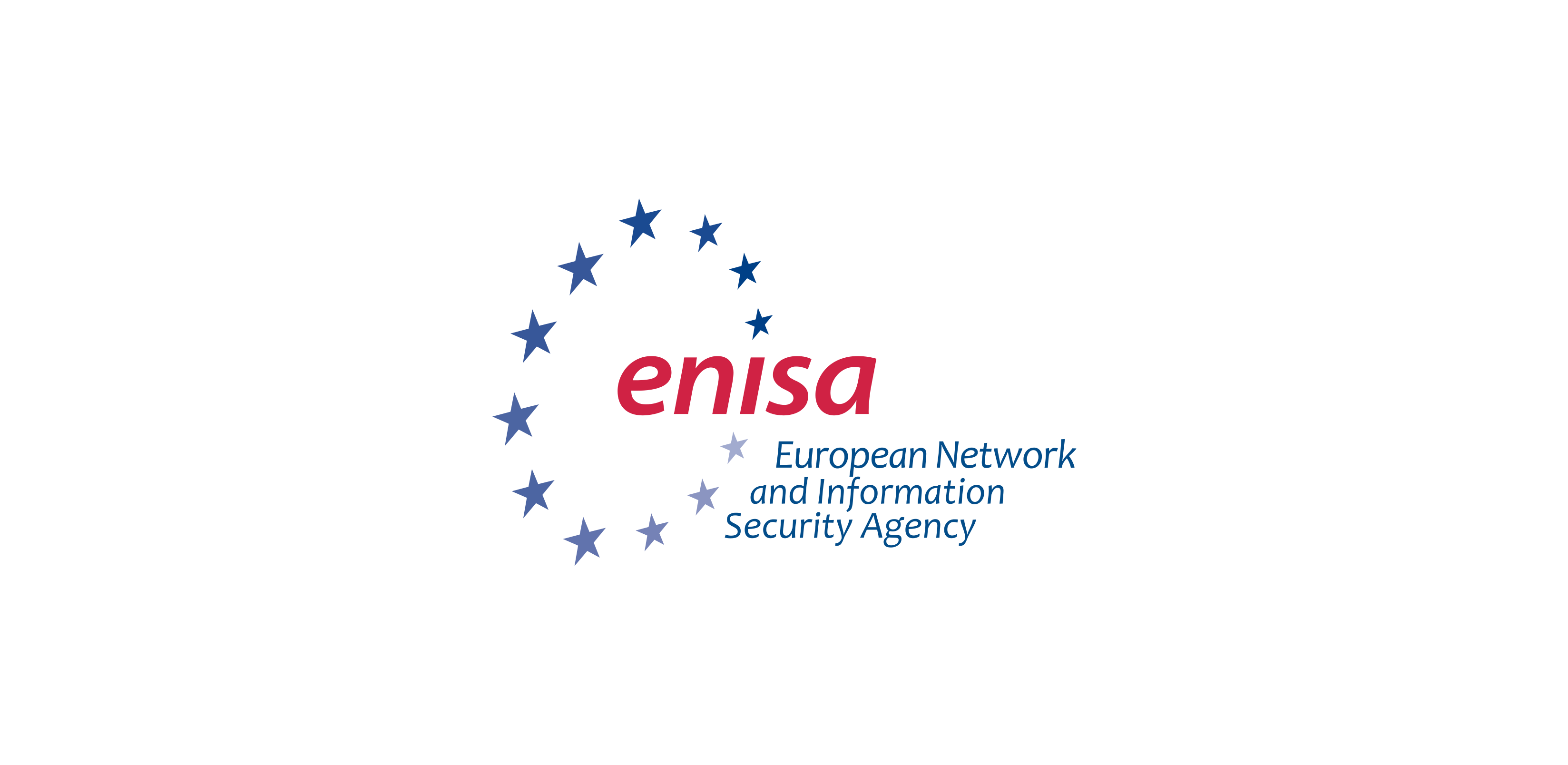European Network and Information Security Agent