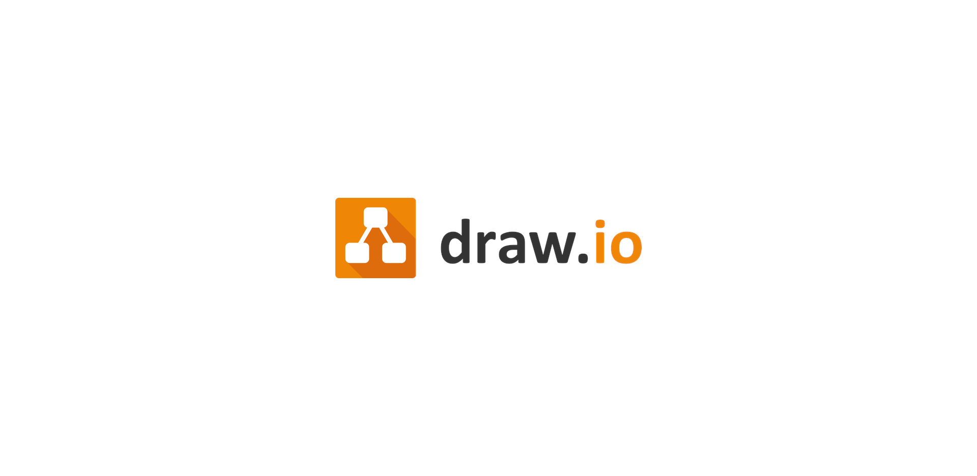 Draw.io | Mancomún on
