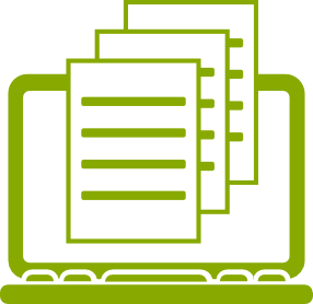 Curso LibreOffice Writer