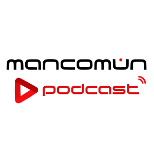 Mancomun Podcast