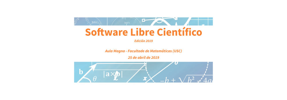 Software libre cientifico