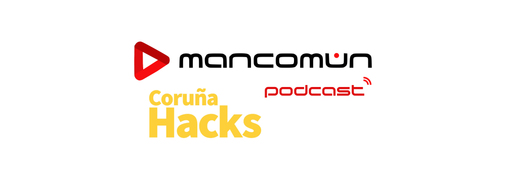 Mancomun-podcast-02
