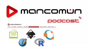 mancomun-podcast-logo