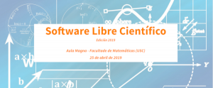 software-libre-cientifico