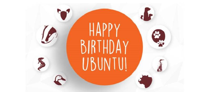 Happy-Birthday-Ubuntu
