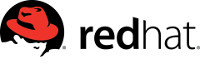 Logotipo de Red Hat