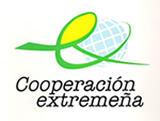 http://www.mancomun.org/images/stories/cooperacion_extreme%C3%B1a.jpg
